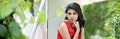 Shravya fabulous looking portfolio-thumbnail-11