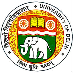 Delhi University Recruitment 2015: