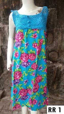 http://www.bajubalimurah.com/2014/02/dress-raras-rajut-new.html