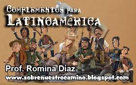 """Visita """"Complemento para Latinoamérica"""""""