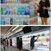 COOL KOT - Kedai Runcit Maya Pertama Dunia Di Korea? (6 Gambar)