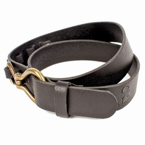 http://wheelmencompany.com/collections/accessories-1/products/buffalo-hook-belt-black