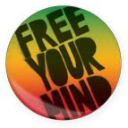 free your mind!