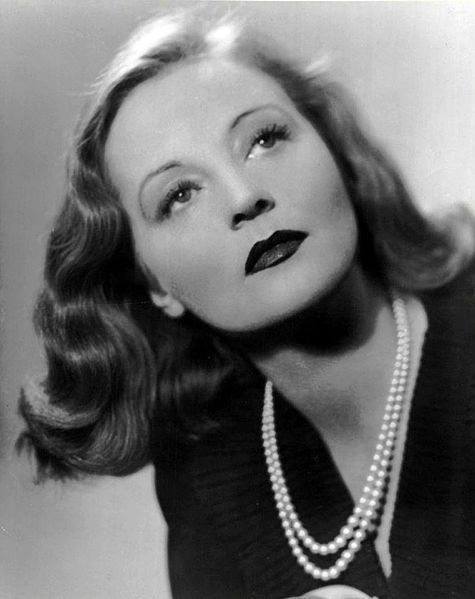 tallula men Tallulah: my autobiography (southern icons series) [tallulah bankhead] on amazoncom free shipping on qualifying offers her father and her uncle were us congressmen her grandfather was a us senator although born to privilege in alabama and groomed in a convent school.