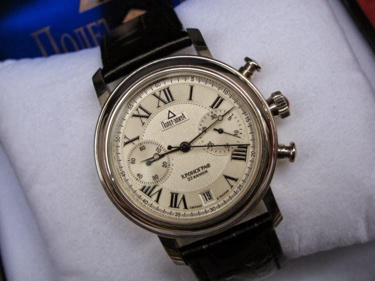 dong ho nam%2B%282%29 Ý nghĩa mà chiếc đồng hồ nam đem đến