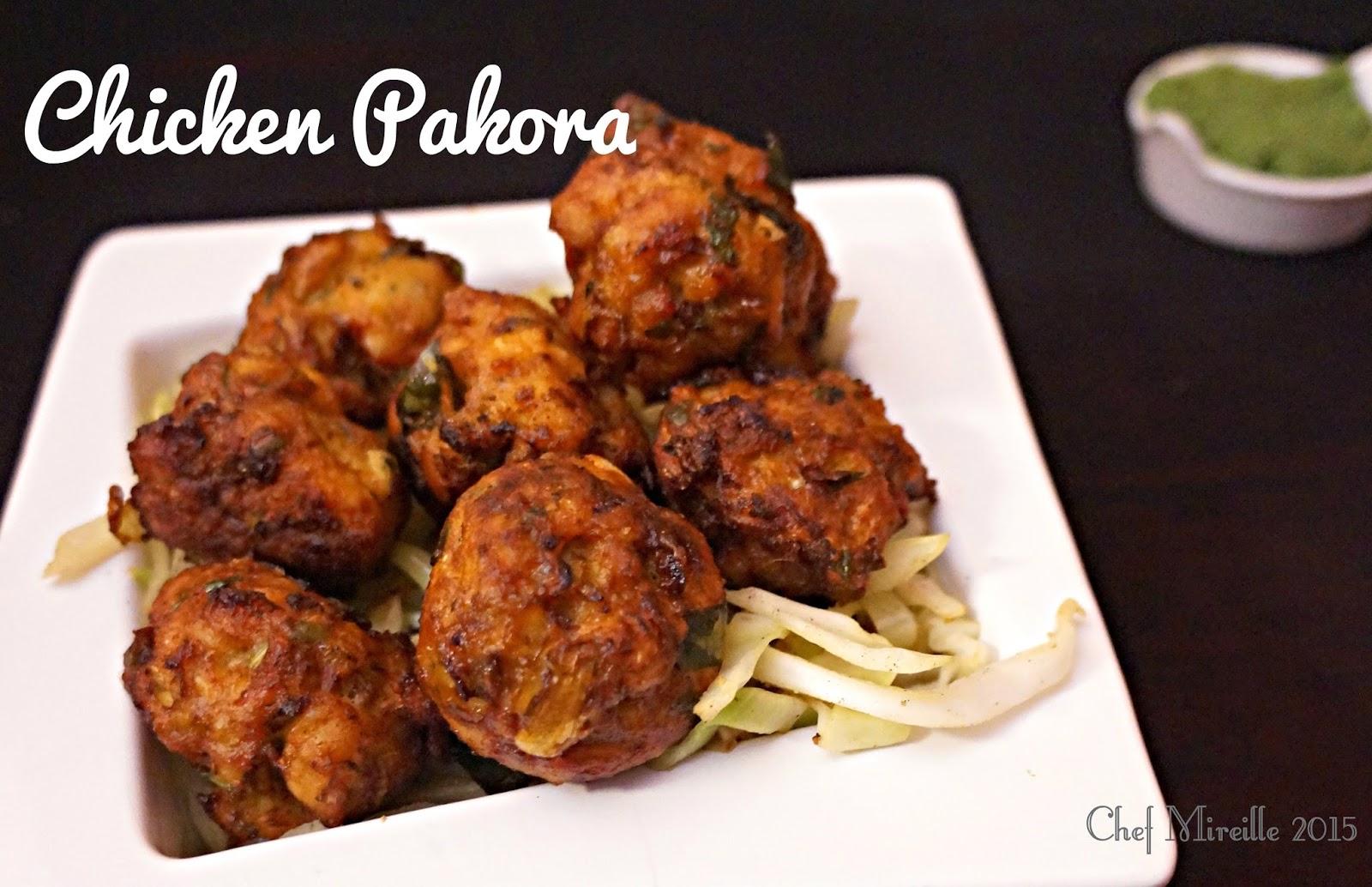 Chicken Meatballs from www.eastwestrealm.com