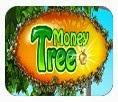 Game trồng cây hái quả - Trò chơi trồng cây online