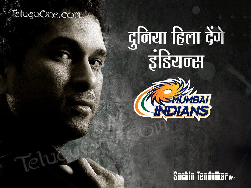 Sachin Tendulkar Wallpapers10