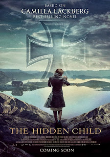 Watch The Hidden Child (Tyskungen) (2013) movie free online