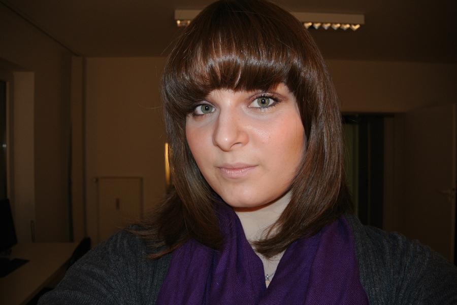 makeup Schule Köln Schmink Workshop
