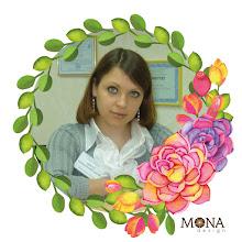 Юлия Тузова