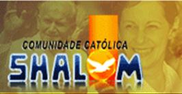 Comunidade Católica