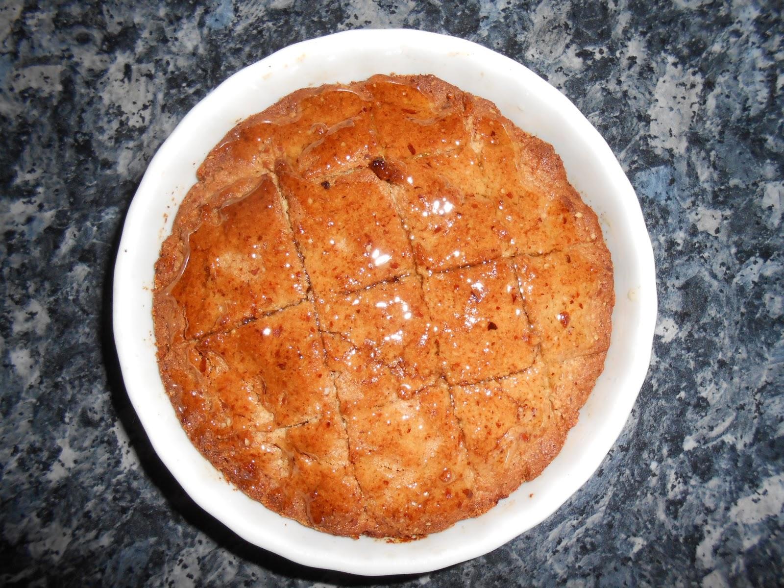 Allergique et gourmand galette des rois sans gluten sans - Cuisinez gourmand sans gluten sans lait sans oeufs ...
