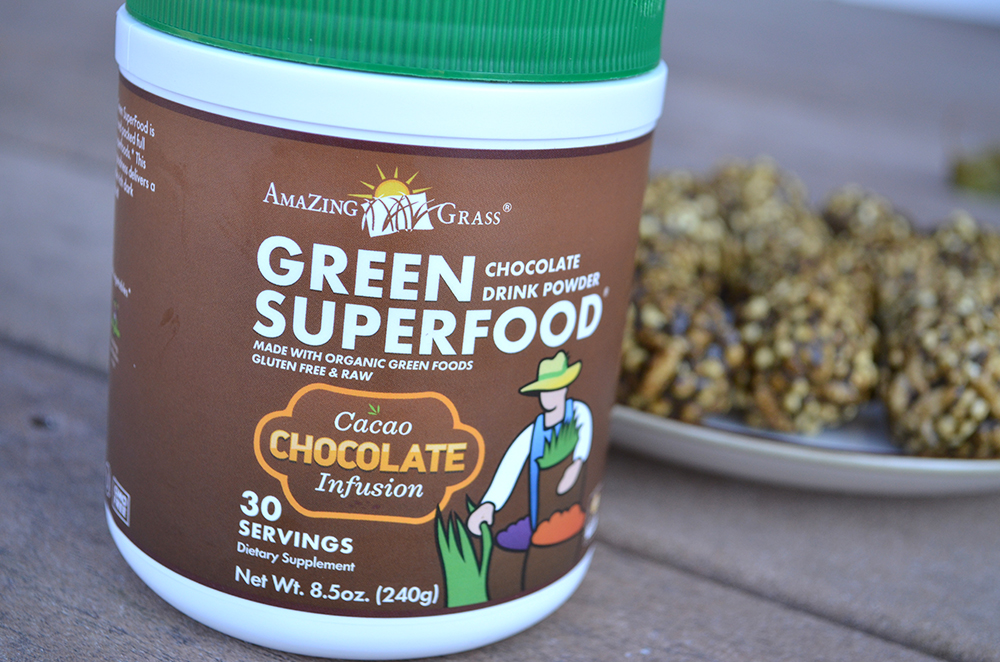 How To Take Raspberry Ketones And Green Coffee Bean green coffee bean extract wikipedia  Extract
