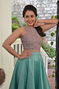 Rashi Khanna latest glam photo shoot-thumbnail-12