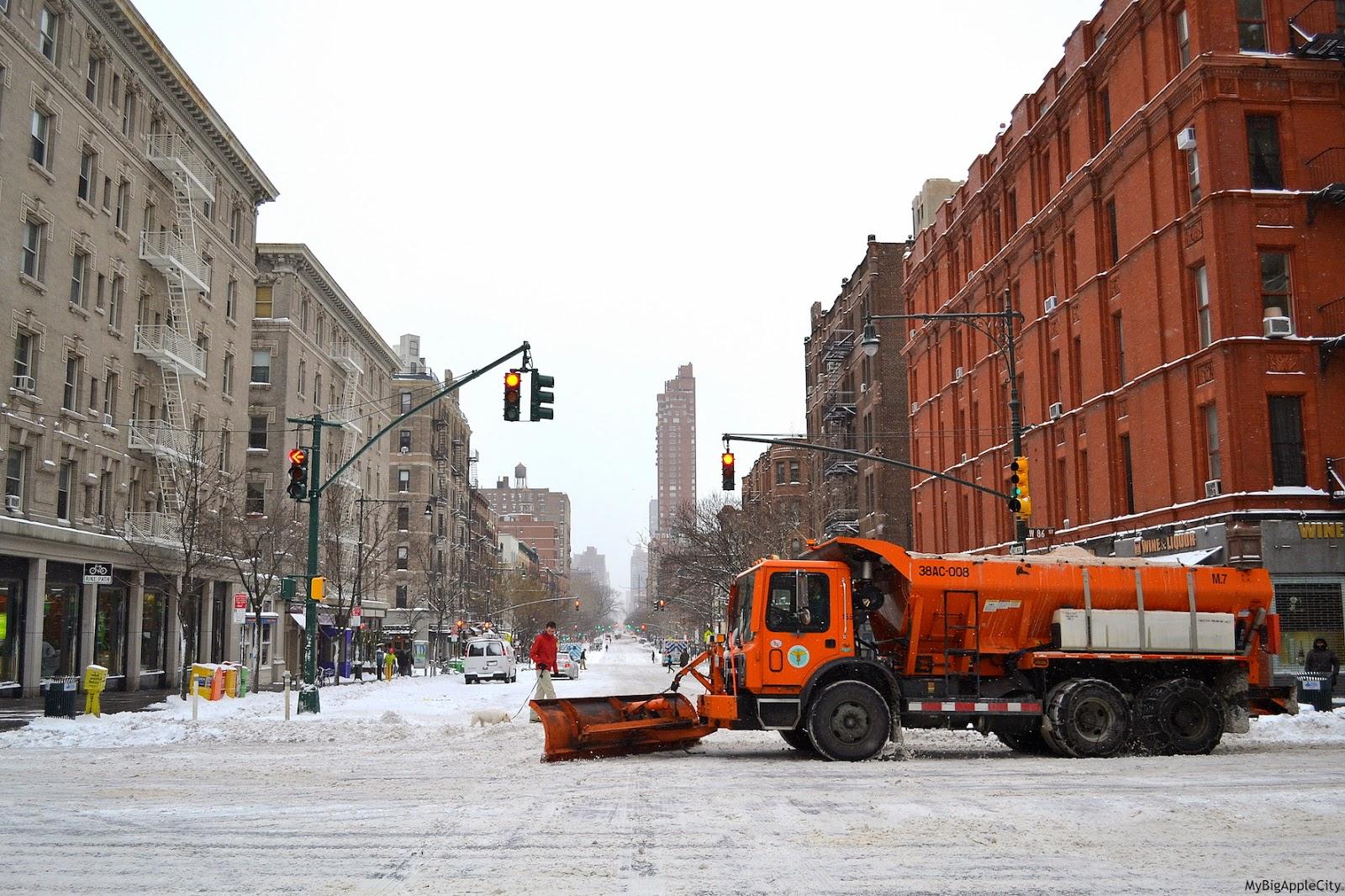 juno-2015-NYC-Blizzard-best-photo