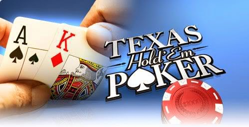free casino gold texas holdem poker