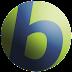 Babylon v10.0.2 r(13) Final With LicenseKey
