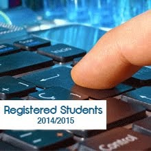 Registered Students