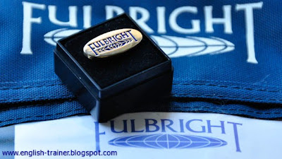 fulbright scholarship apply