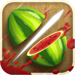Fruit Ninja for PC Free Download Full Version