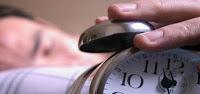 suplemen tinggi badan tiens nhcp, tidur berkualitas untuk menambah tinggi badan, SMS 085793919595