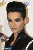 Bill hermano de tom