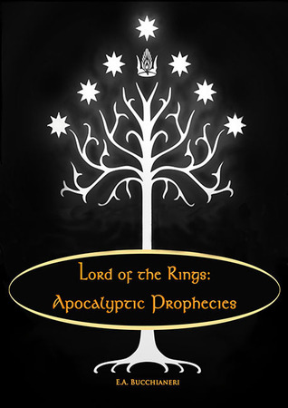 Interested in the Great Catholic Monarch Prophecies? You might also like...
