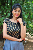Sanam Shetty photos at Premikudu event-thumbnail-15