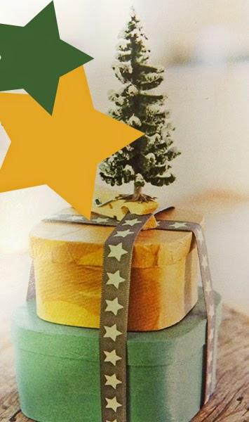 http://deens.nl/inspiratie/deens-nl-de-mooiste-kerstcadeautjes-inpakken.html
