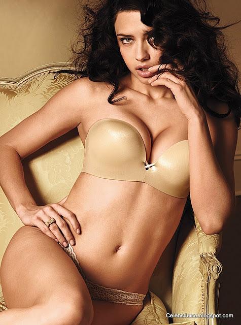 Adriana Lima-4