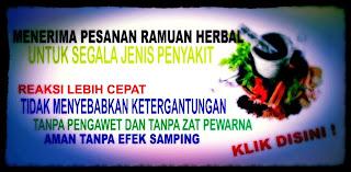 banner herbal_faqih13