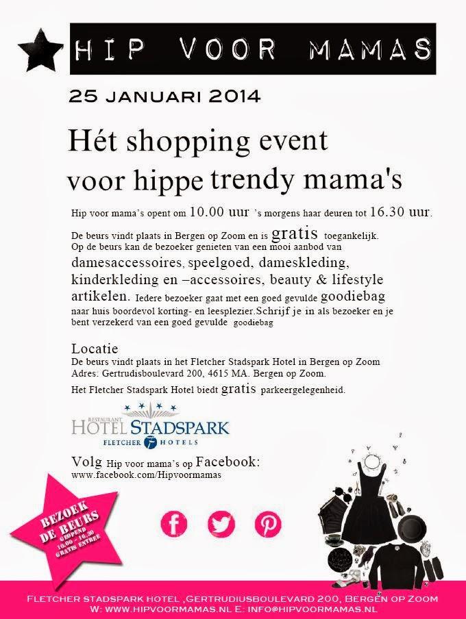 http://hipvoormamas.nl/bezoekers/