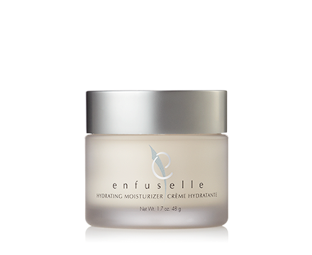 Enfuselle Hydrating Moisturizer