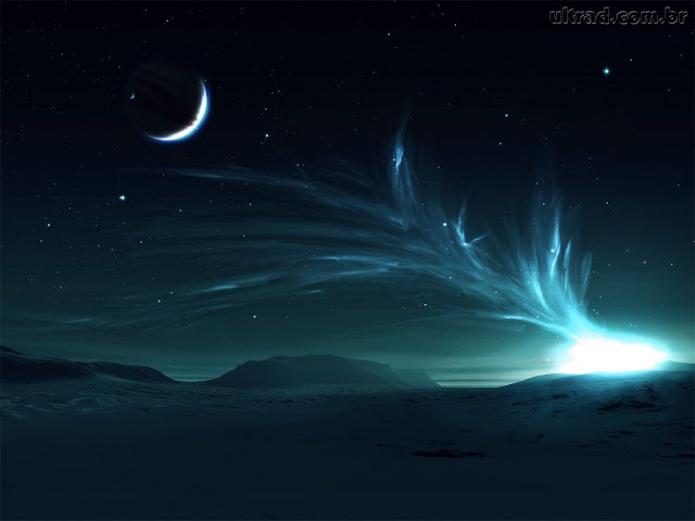 Patrimonios Del Mundo El Arte Del Cielo Aurora Boreal Y Aurora Austral