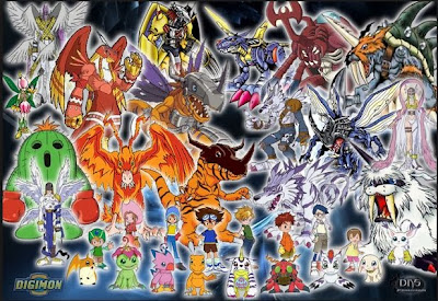 Digimon+Adventure+1.JPG