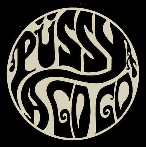 Püssy a Go Go