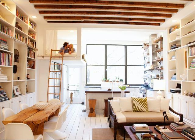 Apartment Room Count emejing studio apartment tumblr photos - 3d house designs - veerle