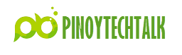 Pinoy Tech Talk - Tech News, Leaks and Rumours