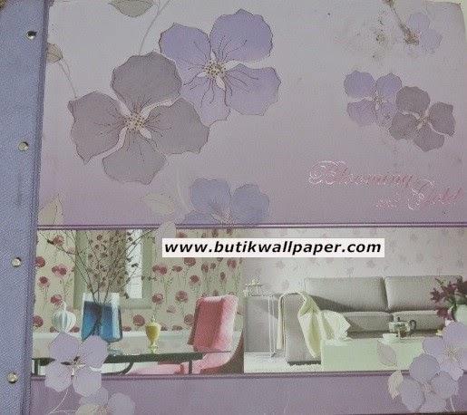 http://www.butikwallpaper.com/2015/03/wallpaper-blooming-and-gold.html