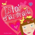 Estoy Enamorada