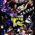 [Mini-HD]คอนเสิร์ต Five Live Enter 10 Concert เอนเตอร์เทนเว่อร์ [720p] [Sound Thai]