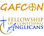 Anglicanos Confessantes