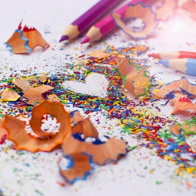 04-Pencil-Shavings-Kristina-Webb-Colour-me-Creative-Drawings-www-designstack-co