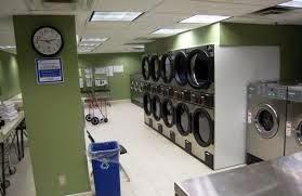 Meraup keuntungan bisnis laundry kiloan menjanjikan dan menguntungkan
