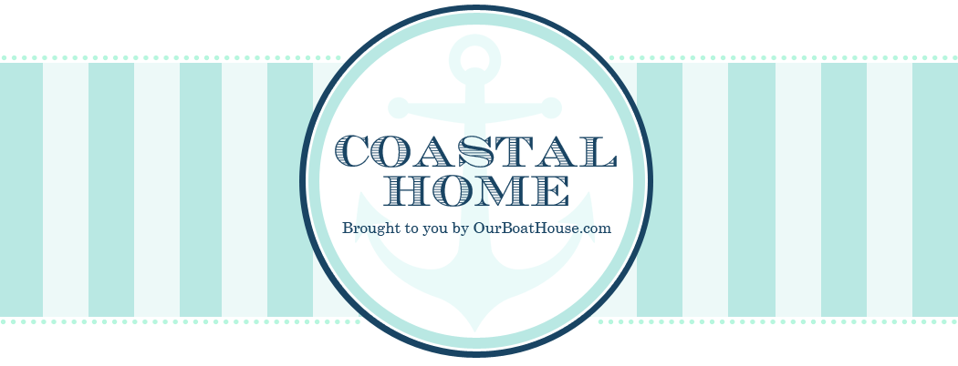 Coastal Home