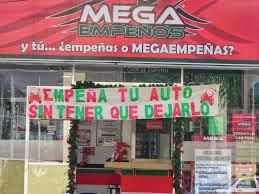 """Continua en Xalapa la Campaña de Verificación Nacional de Casas de Empeño"""