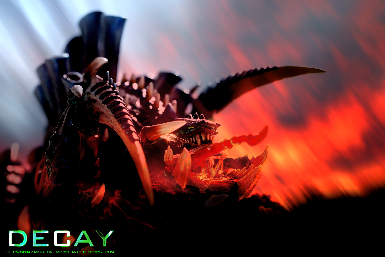 http://2.bp.blogspot.com/-gvIIqFMdH_Y/T5Kk_1dxaiI/AAAAAAAAA60/ulNIeszTKp4/s1600/TyrannofexWallpaper.jpg