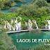 Lagos de Plitvice, Croácia: cenário do filme Avatar? - Por Lala Rebelo