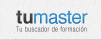 Buscador de Masters